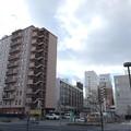 写真: 18-1-姫路駅周辺-0075