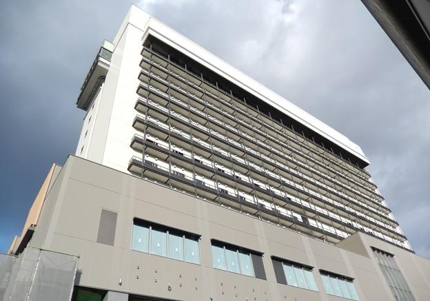 18-1-姫路駅周辺-0077