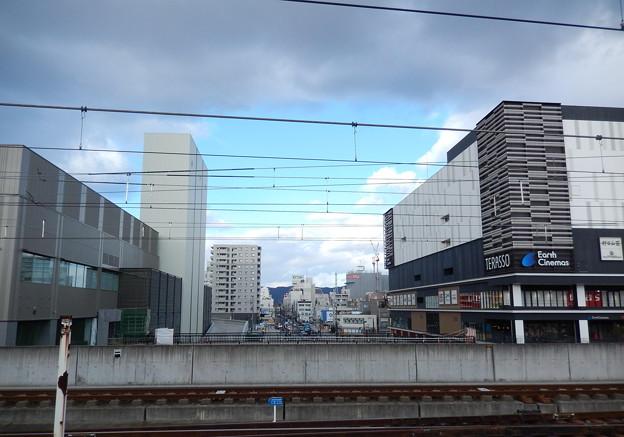 18-1-姫路駅周辺-0083