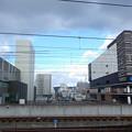 写真: 18-1-姫路駅周辺-0083