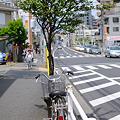 Photos: 20100509_104758
