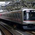 Photos: 東急5050系4104F(6705レ)各停SI15清瀬