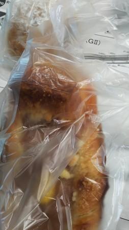 きむらやのパン