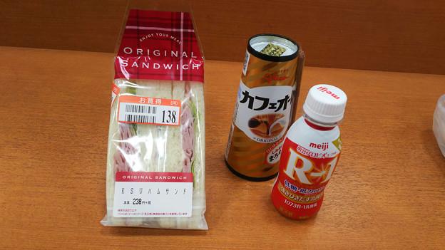 20171114_dinner_0443