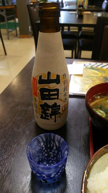 Photos: 20171118_sake_0455