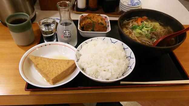 写真: 20171124_晩御飯_0471
