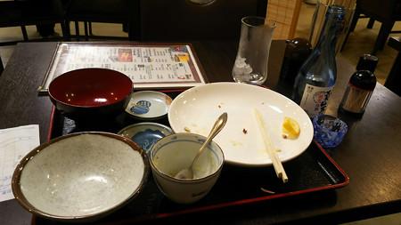 dinner_0479