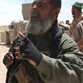 写真: イラク歴戦の狙撃手、ハウィジャ奪還作戦で死亡 「IS を320人殺した」1