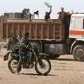 写真: イラク歴戦の狙撃手、ハウィジャ奪還作戦で死亡 「IS を320人殺した」3