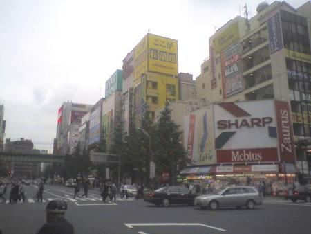 2007akiba04