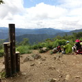 Photos: 大岳山
