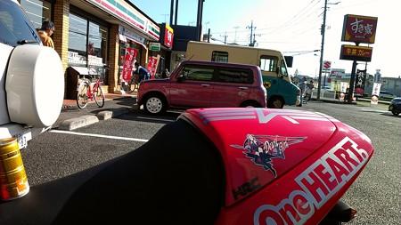 20141122_VTR1000F_奥多摩 (6)