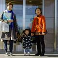 写真: DSC00503 萌佳紘子和子ルートイン