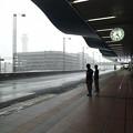 Photos: ゲリラ豪雨