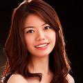 写真: 佐藤美希 さとうみき ピアニスト  Miki Sato