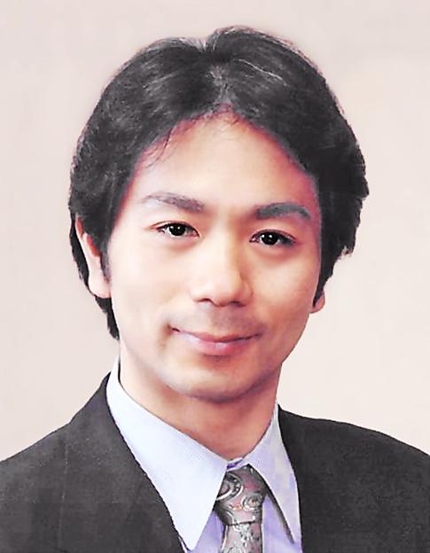 兎束康雄 うづかやすお 声楽家 オペラ歌手 テノール     Yasuo Uzuka