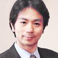 写真: 兎束康雄 うづかやすお 声楽家 オペラ歌手 テノール     Yasuo Uzuka