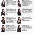 Photos: トロンボーン・アンサンブル 女子会 第6回演奏会 2018
