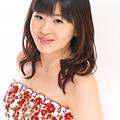 写真: 浅見陽子 あさみようこ ピアノ奏者 ピアニスト        Yoko Asami