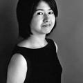 写真: 石橋京子 いしばしきょうこ コントラバス奏者          Kyoko Ishibashi