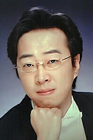 村上直行 むらかみなおゆき ピアノ奏者 ピアニスト       Naoyuki Murakami