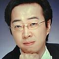 写真: 村上直行 むらかみなおゆき ピアノ奏者 ピアニスト       Naoyuki Murakami