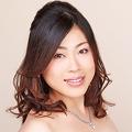 Photos: 白石優子 しらいしゆうこ 声楽家 オペラ歌手 ソプラノ     Yuko Shiraishi
