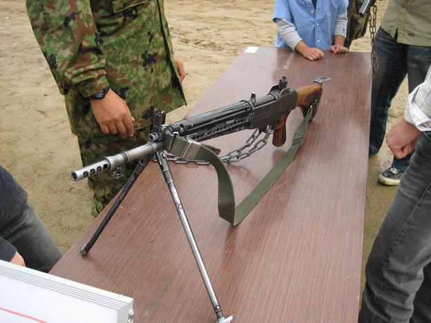 64式7.62mm小銃