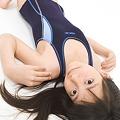 Photos: e744f91c29ec99f0e662c9177946c627