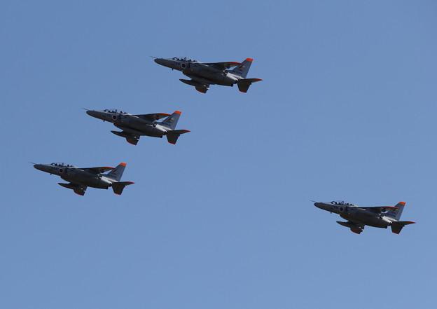 T-4_4@入間航空祭2014