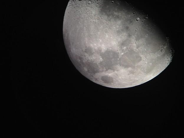 反射望遠鏡