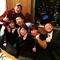 写真: 石川水泳同窓会