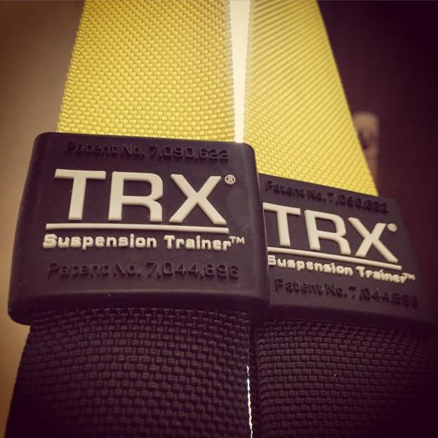 150212 TRX