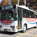 関越交通 844号車