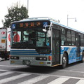 Photos: 関東鉄道 9350MK