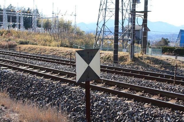 制限解除標識