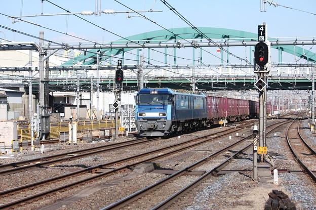 2090レ EH200-9牽引 (1)