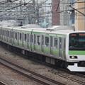 Photos: 山手線 E231系500番台トウ551編成