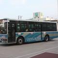Photos: 関東鉄道 2138TC