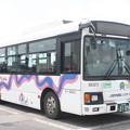 Photos: ぐるっとくん 5023号車