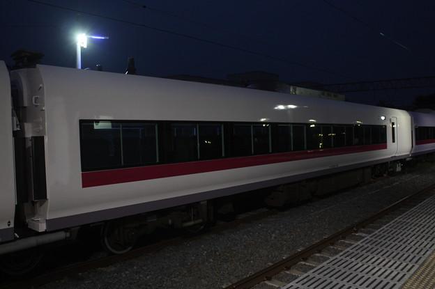 モハE656-106