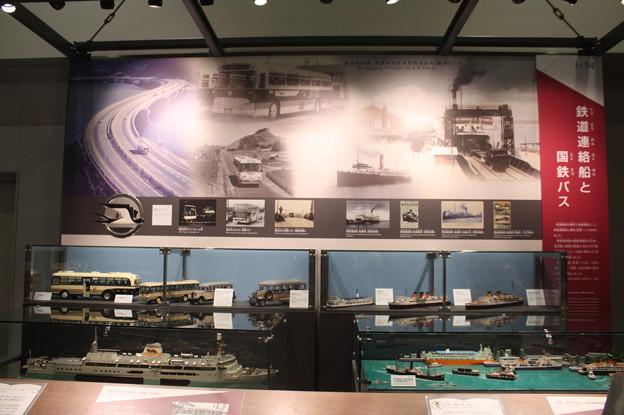 鉄道の歴史紹介 (14)