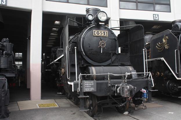 C55 1