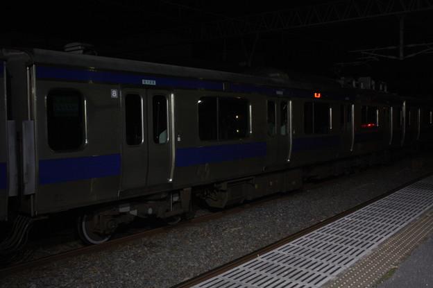モハE531-2020