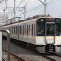 Photos: 近鉄9700系9728F 快速急行 神戸三宮 行