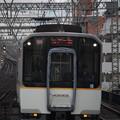 近鉄奈良線 5820系5725F