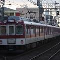 写真: 近鉄大阪線 2610系2806F