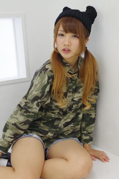 野山野るい (225)