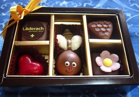 Happy Valentine !!