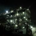 291126-川崎工場夜景WS5